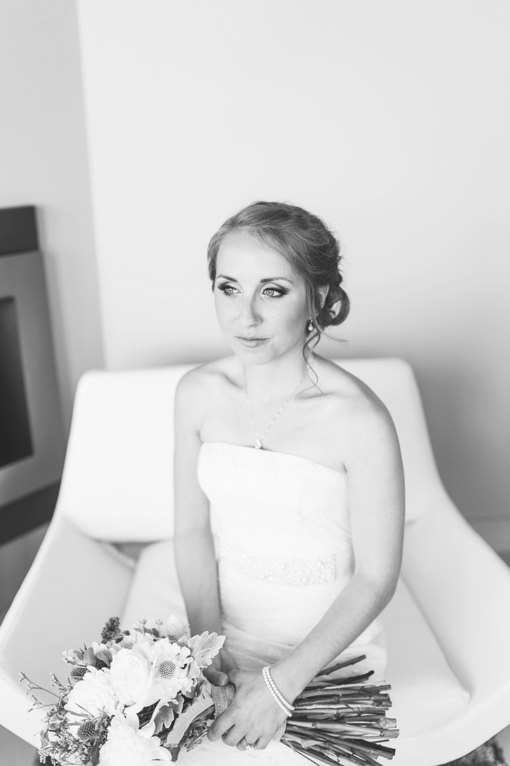 IMG_9705-SUNSHINE-COAST-WEDDING-PHOTOGRAPHER-JENNIFER-PICARD-PHOTOGRAPHY-BW.jpg