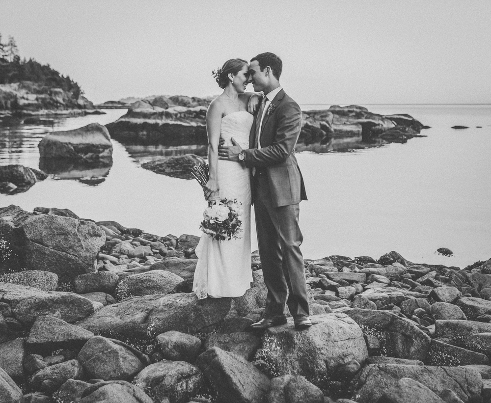 IMG_1851--SUNSHINE-COAST-WEDDING-PHOTOGRAPHER-JENNIFER-PICARD-PHOTOGRAPHY.jpg