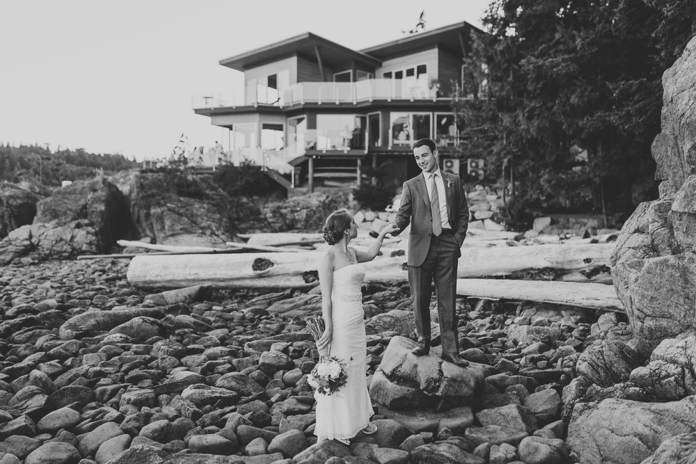 IMG_1766SUNSHINE-COAST-BC-WEDDING-PHOTOGRAPHER-JENNIFER-PICARD-PHOTOGRAPHY.jpg