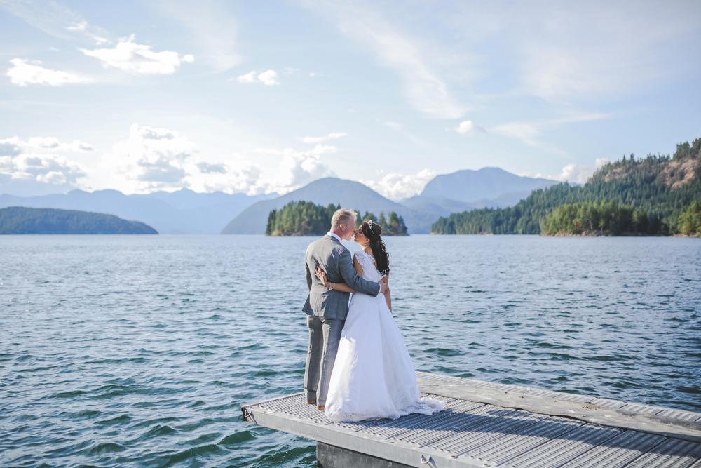 sunshine coast bc wedding photographer, jennifer picard photography, vancouver wedding photographer