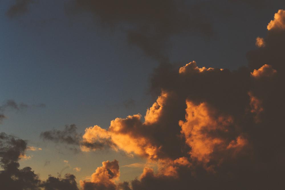 IMG_2326-KAUAI-HAWAII-CLOUDS-JENNIFER-PICARD-PHOTOGRAPHY.jpg