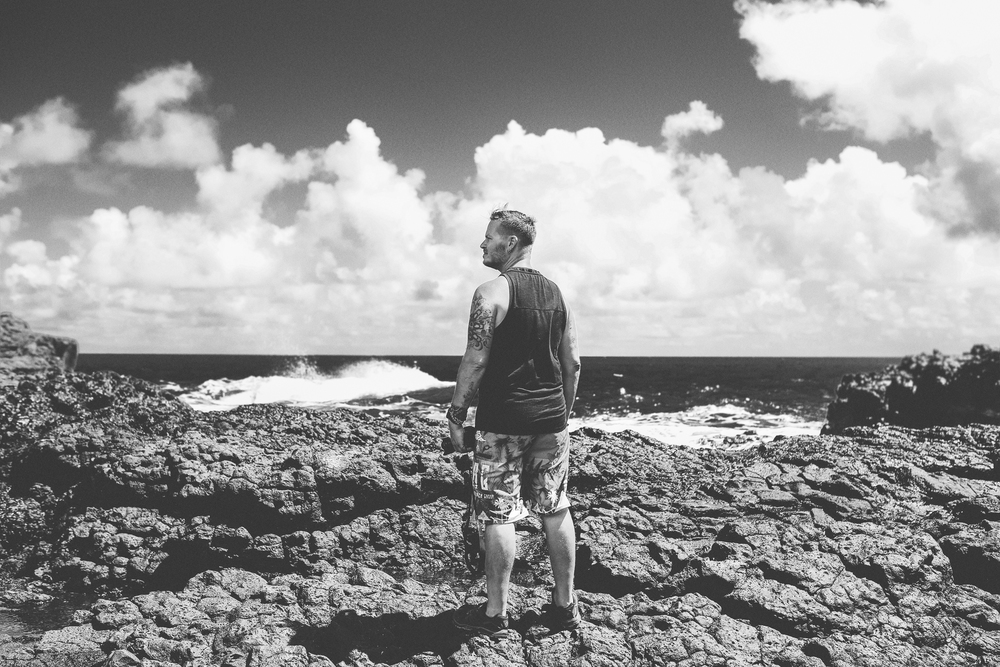 IMG_2473--KAUAI-HAWAII-JENNIFER-PICARD-PHOTOGRAPHY.jpg