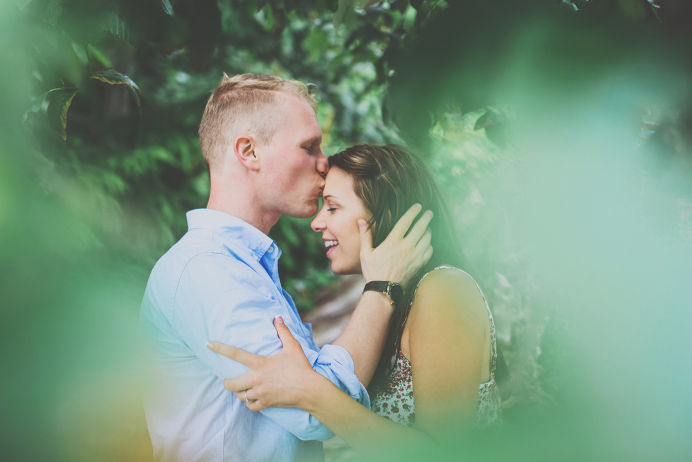 IMG_1468-SUNSHINE-COAST-WEDDING-PHOTOGRAPHER-ENGAGEMENT-SESSION-JENNIFER-PICARD-PHOTOGRAPHY.jpg