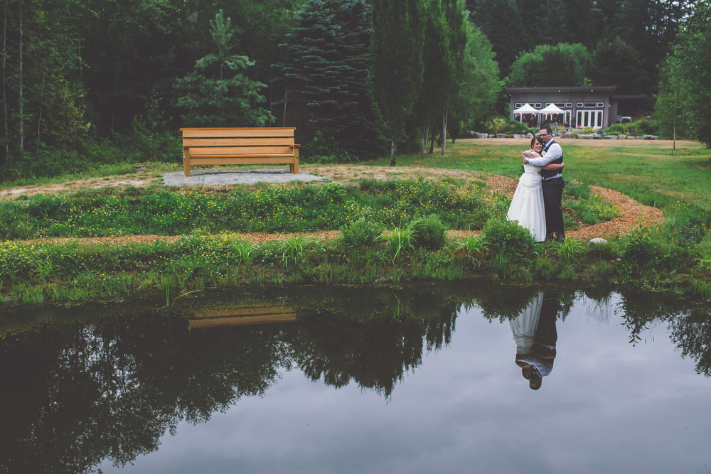 sunshine coast bc wedding photographer, jennifer picard photography, sunshine coast wedding venue