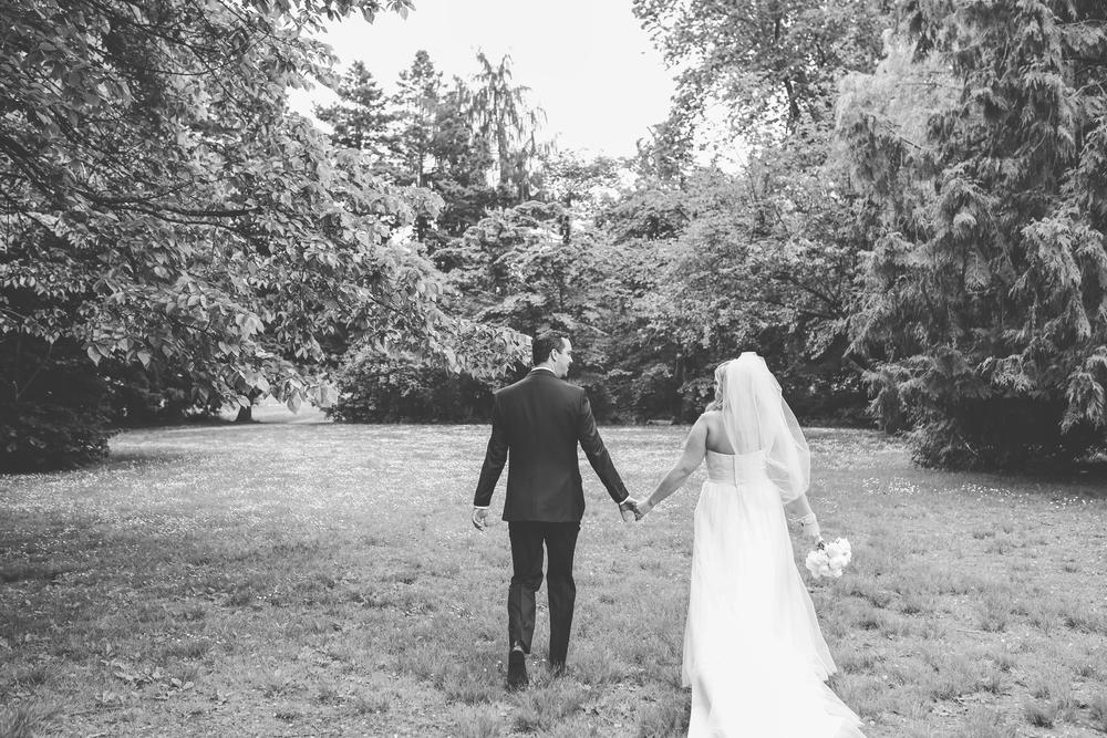 IMG_5966-WEB-VANCOUVER-WEDDING-PHOTOGRAPHER-JENNIFER-PICARD-PHOTOGRAPHY.jpg