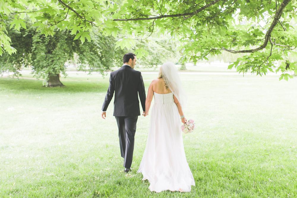 IMG_5918-WEB-VANCOUVER-WEDDING-PHOTOGRAPHER-JENNIFER-PICARD-PHOTOGRAPHY.jpg