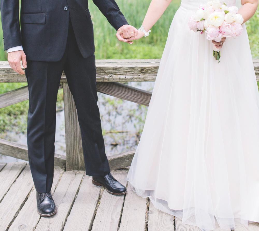 IMG_6472-VANCOUVER-WEDDING-PHOTOGRAPHER-JENNIFER-PICARD-PHOTOGRAPHY.jpg