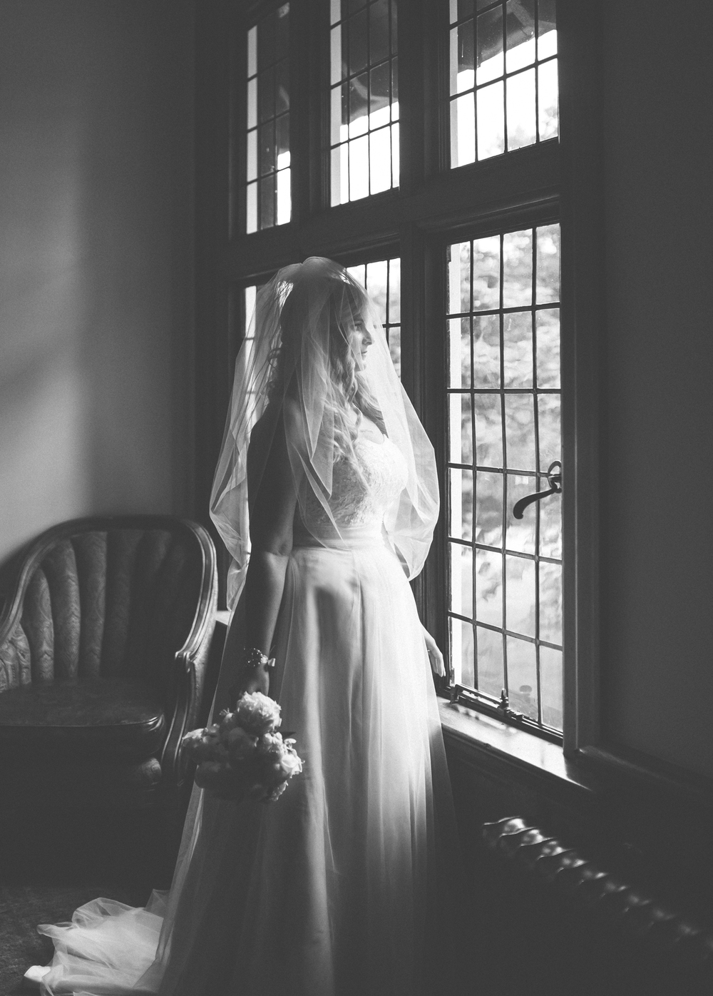 IMG_6639-WEB-VANCOUVER-WEDDING-PHOTOGRAPHER-JENNIFER-PICARD-PHOTOGRAPHY.jpg