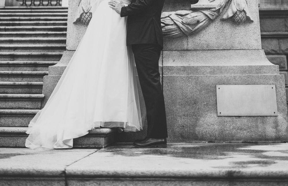 IMG_7486-VANCOUVER-WEDDING-PHOTOGRAPHER-JENNIFER-PICARD-PHOTOGRAPHY-2.jpg