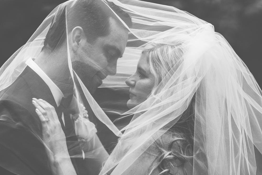IMG_9435-VANCOUVER-WEDDING-PHOTOGRAPHER-JENNIFER-PICARD-PHOTOGRAPHY.jpg