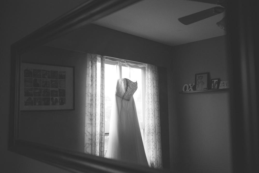 IMG_4447-VANCOUVER-WEDDING-PHOTOGRAPHER-JENNIFER-PICARD-PHOTOGRAPHY.jpg