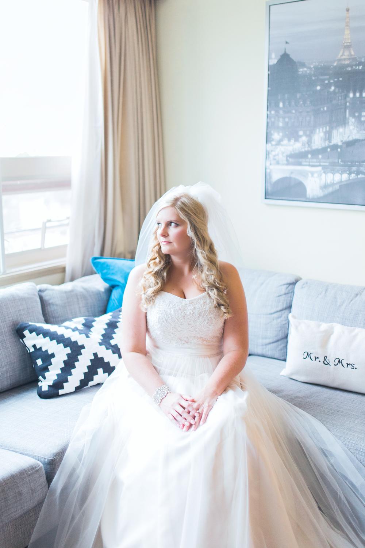 IMG_4552-VANCOUVER-WEDDING-PHOTOGRAPHER-JENNIFER-PICARD-PHOTOGRAPHY.jpg