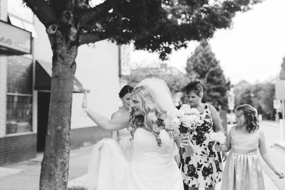 IMG_4756-VANCOUVER-WEDDING-PHOTOGRAPHER-JENNIFER-PICARD-PHOTOGRAPHY.jpg
