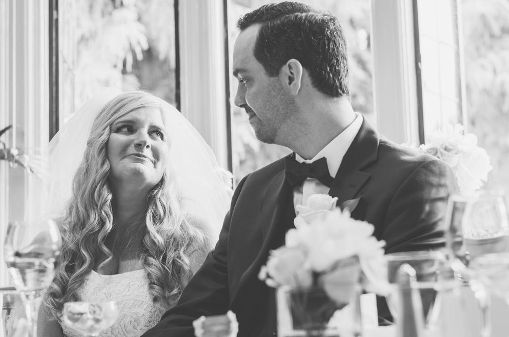 DSC_0714-VANCOUVER-WEDDING-PHOTOGRAPHER-JENNIFER-PICARD-PHOTOGRAPHY.jpg