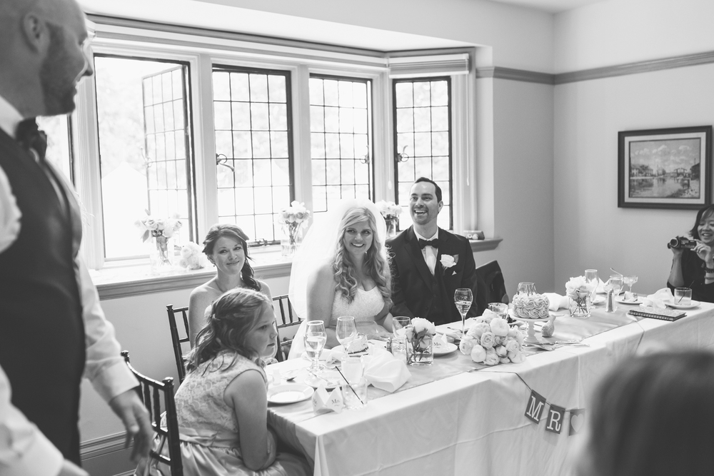 IMG_6957-VANCOUVER-WEDDING-PHOTOGRAPHER-JENNIFER-PICARD-PHOTOGRAPHY.jpg
