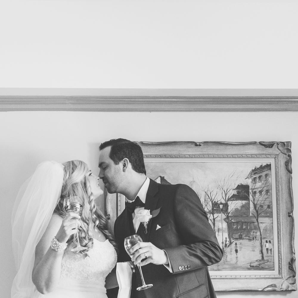 IMG_7181-VANCOUVER-WEDDING-PHOTOGRAPHER-JENNIFER-PICARD-PHOTOGRAPHY.jpg