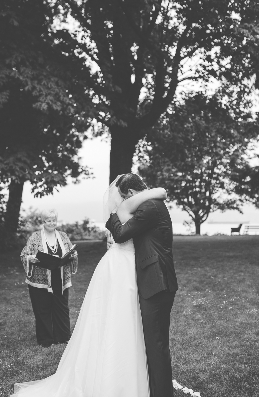 IMG_5423-VANCOUVER-WEDDING-PHOTOGRAPHER-JENNIFER-PICARD-PHOTOGRAPHY.jpg
