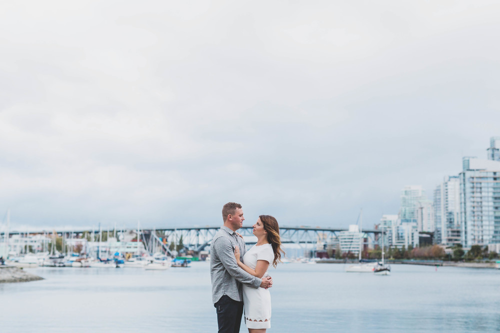 Vancouver Wedding Photographer, Jennifer Picard Photography, Vancouver Engagement Photos