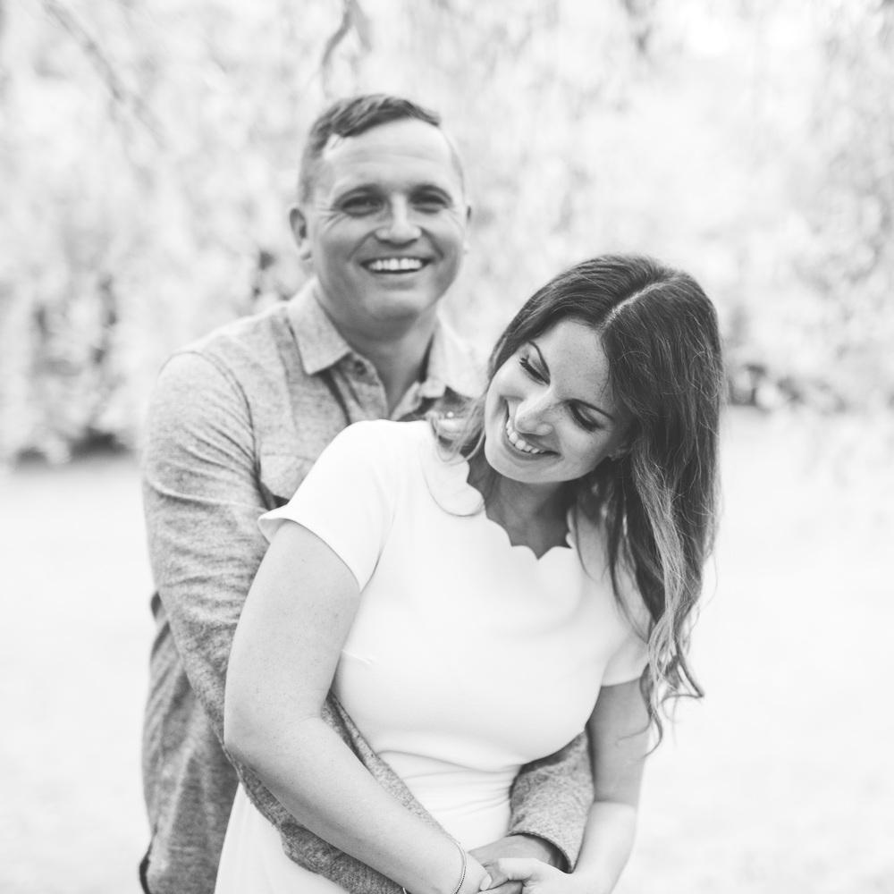 IMG_6572 VANCOUVER WEDDING PHOTOGRAPHER JENNIFER PICARD PHOTOGRAPHY.jpg
