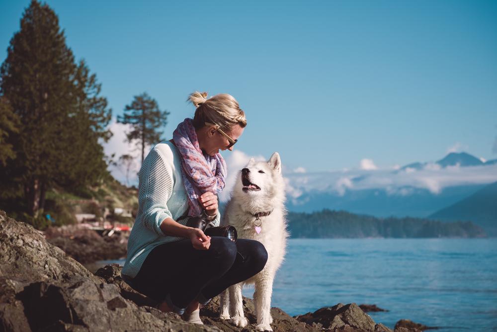 Sunshine Coast BC and Vancouver BC Wedding Photographer, Jennifer Picard Photography