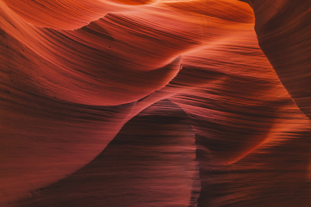 IMG_0578-ANTELOPE-CANYON-JENNIFER-PICARD-PHOTOGRAPHY.jpg