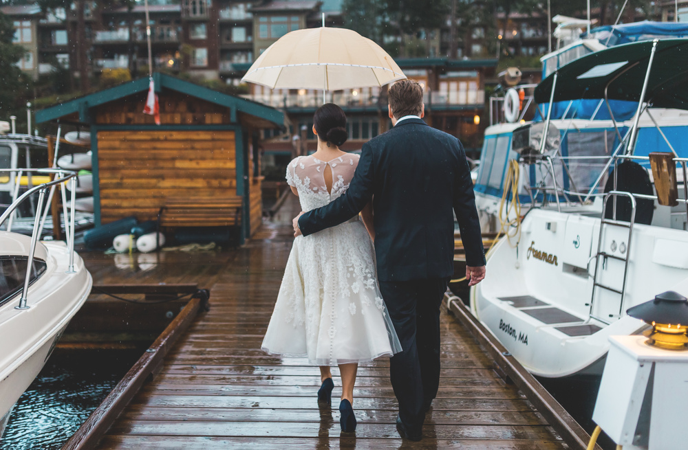 painted boat resort wedding, jennifer picard photography, sunshine coast wedding photographer