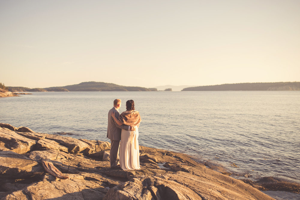 rockwater secret cove resort wedding photographer, jennifer picard photography, vancouver wedding photographer