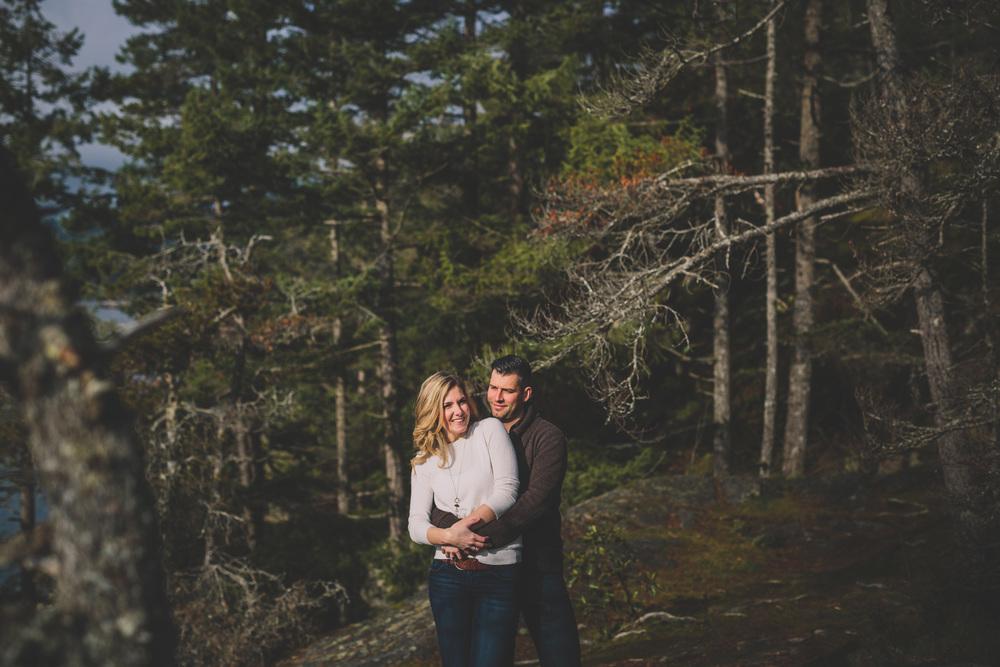 IMG_4185 JENNIFER PICARD PHOTOGRAPHY VANCOUVER WEDDING PHOTOGRAPHER.jpg