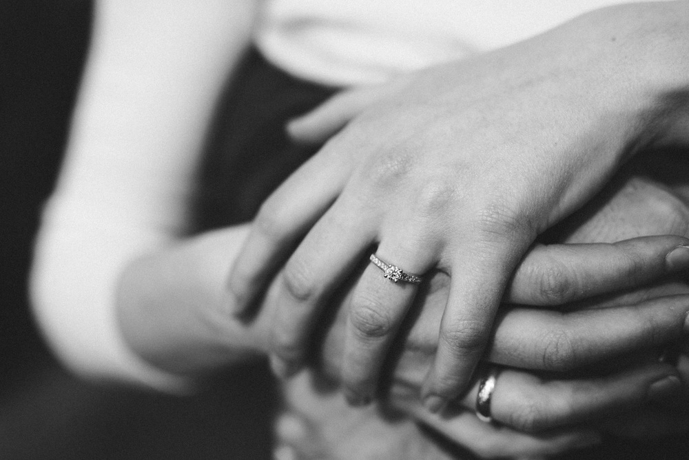 IMG_4245 JENNIFER PICARD PHOTOGRAPHY VANCOUVER WEDDING PHOTOGRAPHER.jpg