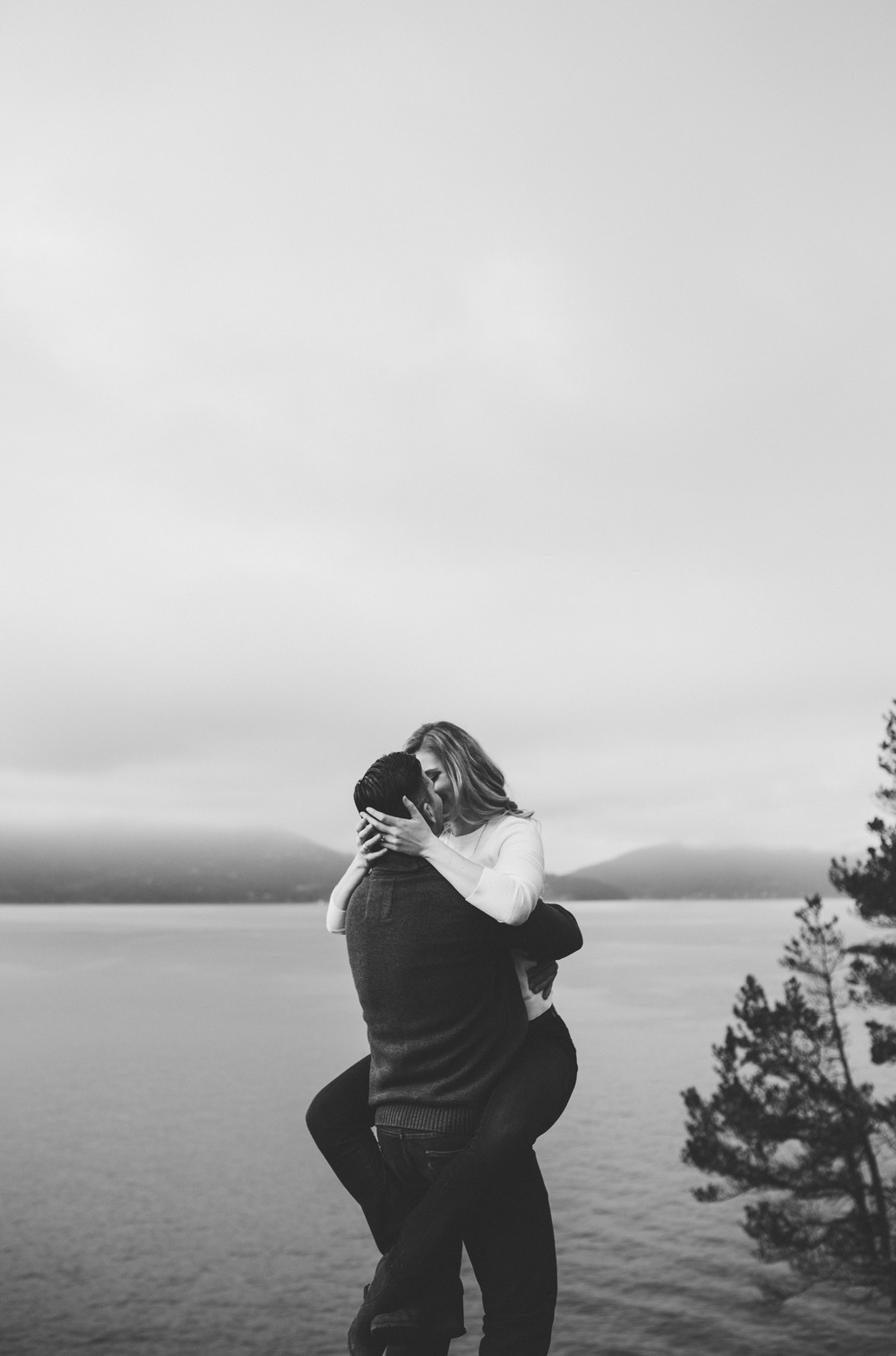 IMG_4398 JENNIFER PICARD PHOTOGRAPHY VANCOUVER WEDDING PHOTOGRAPHER.jpg