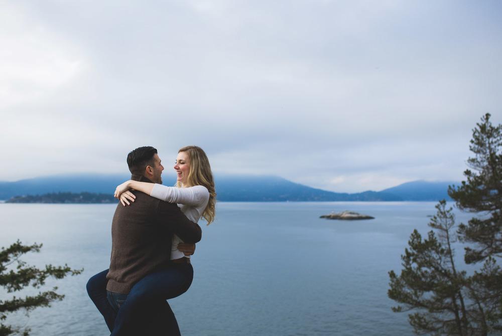 IMG_4407 JENNIFER PICARD PHOTOGRAPHY VANCOUVER WEDDING PHOTOGRAPHER.jpg
