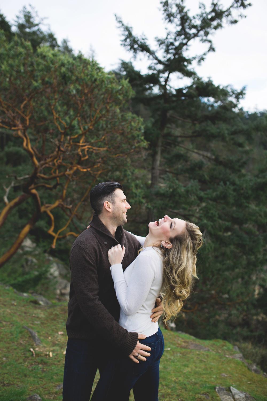 IMG_4465 JENNIFER PICARD PHOTOGRAPHY VANCOUVER WEDDING PHOTOGRAPHER.jpg
