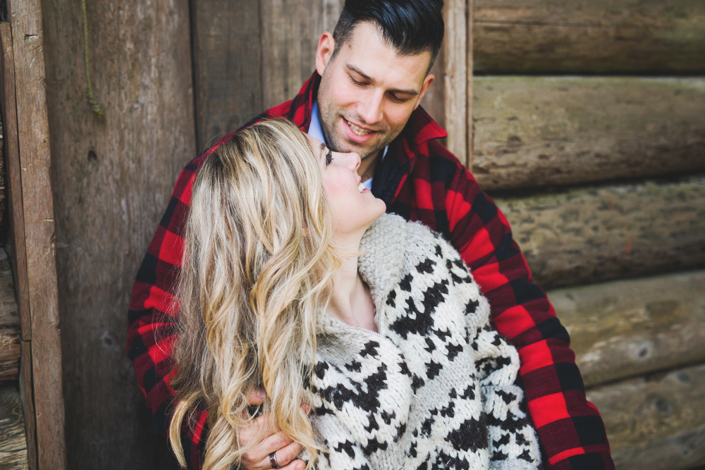 IMG_4681 JENNIFER PICARD PHOTOGRAPHY VANCOUVER WEDDING PHOTOGRAPHER.jpg