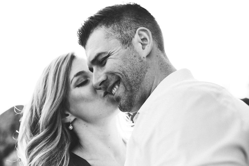 IMG_4796 JENNIFER PICARD PHOTOGRAPHY VANCOUVER WEDDING PHOTOGRAPHER.jpg