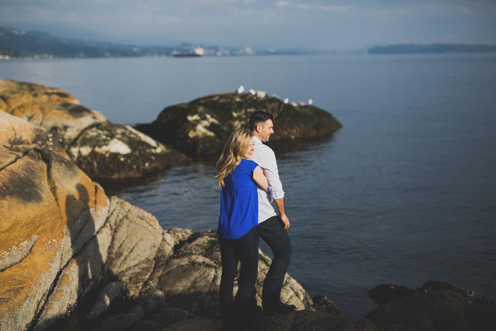 IMG_5035 JENNIFER PICARD PHOTOGRAPHY VANCOUVER WEDDING PHOTOGRAPHER.jpg