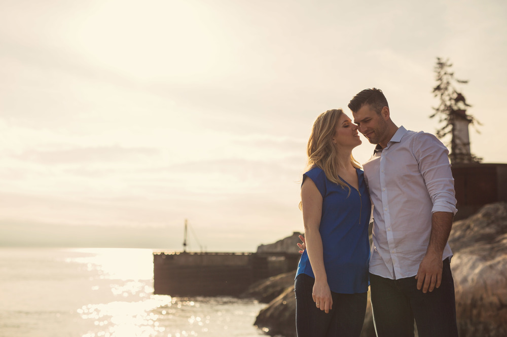 IMG_5120 JENNIFER PICARD PHOTOGRAPHY VANCOUVER WEDDING PHOTOGRAPHER.jpg