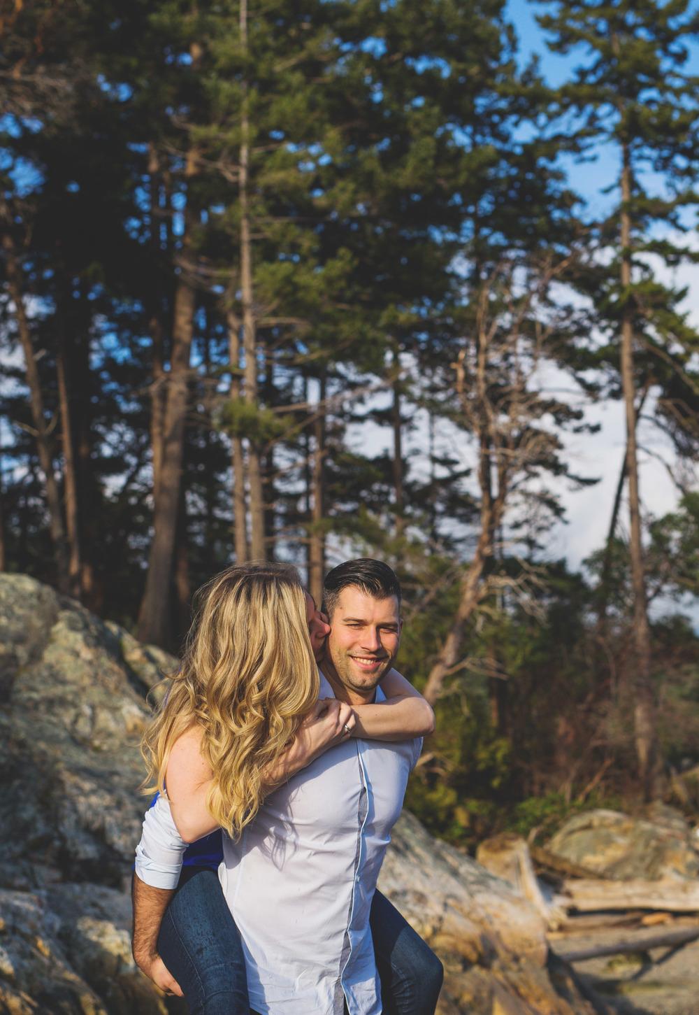 IMG_5248 JENNIFER PICARD PHOTOGRAPHY VANCOUVER WEDDING PHOTOGRAPHER.jpg
