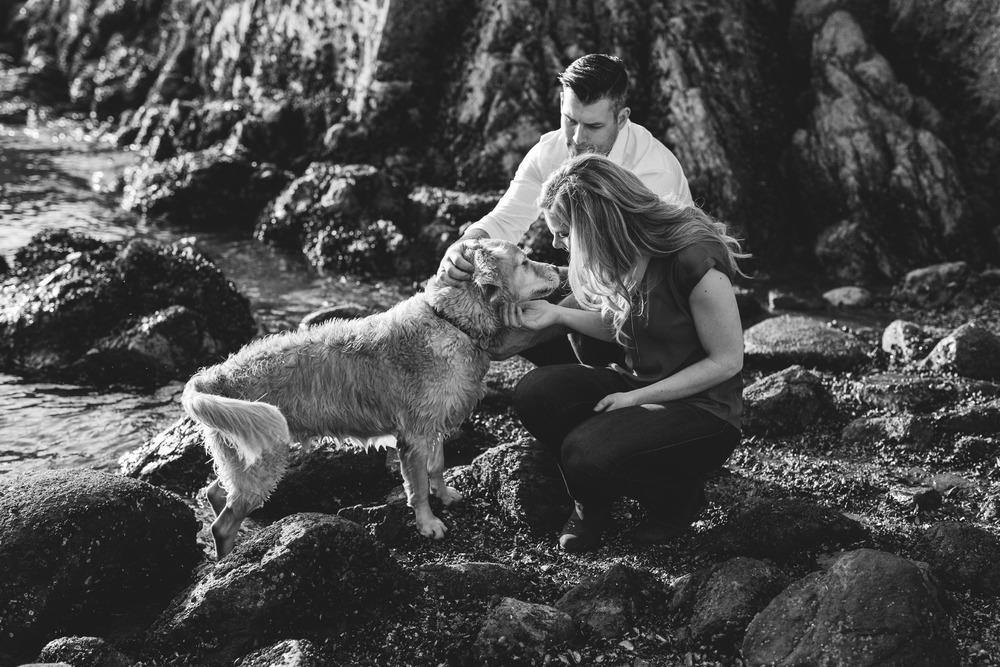 IMG_5189 JENNIFER PICARD PHOTOGRAPHY VANCOUVER WEDDING PHOTOGRAPHER.jpg