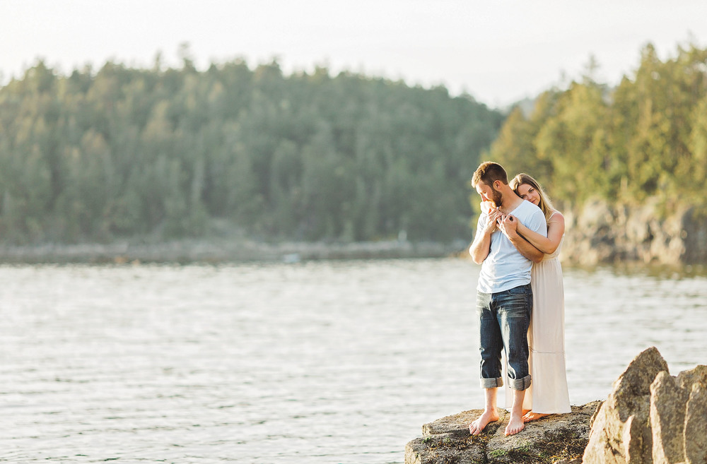 Sunshine Coast Wedding Photographer, Vancouver Wedding Photographer, Sunshine Coast Engagement Photos