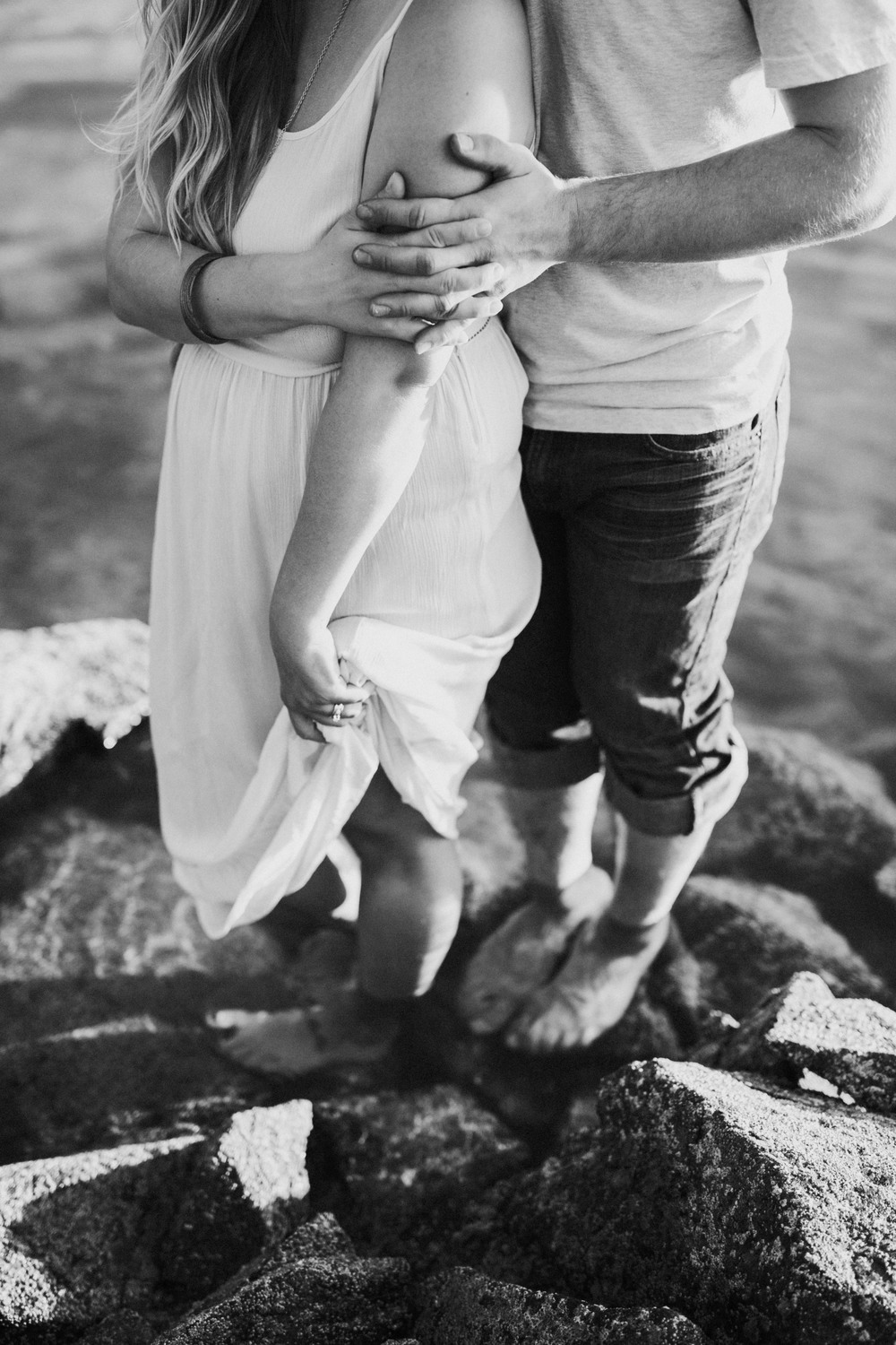 IMG_0272 BW JENNIFER PICARD PHOTOGRAPHY VANCOUVER WEDDING PHOTOGRAPHER SUNSHINE COAST ENGAGEMENT.jpg
