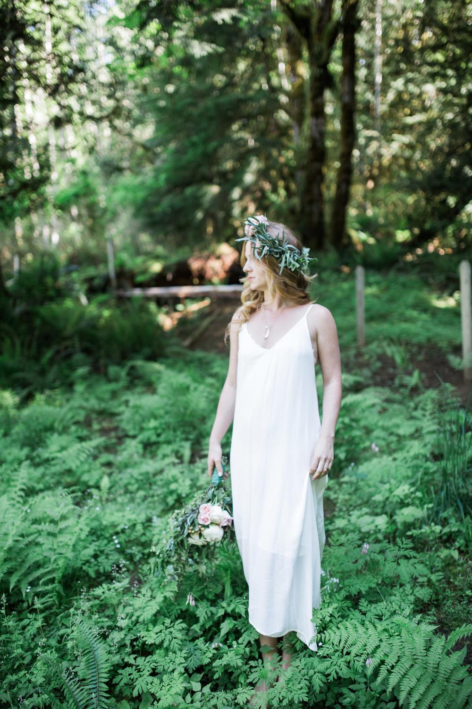 bridaleditorialjenniferpicardphotography-157.jpg
