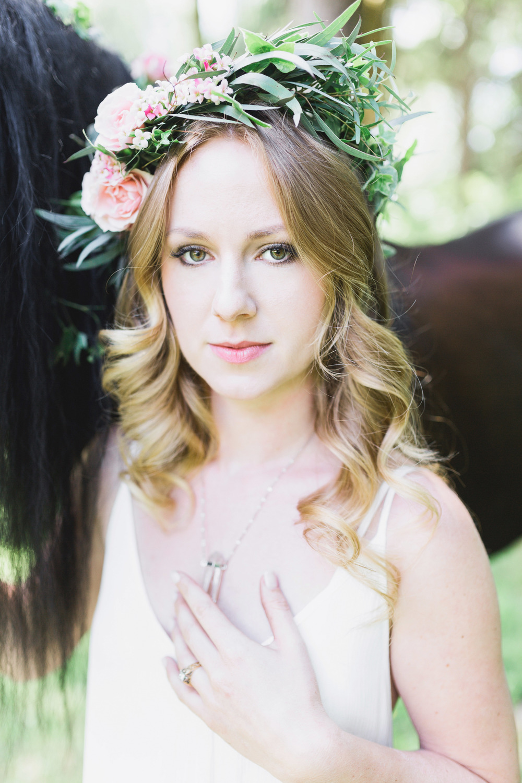 bridaleditorialjenniferpicardphotography-57 copy.jpg