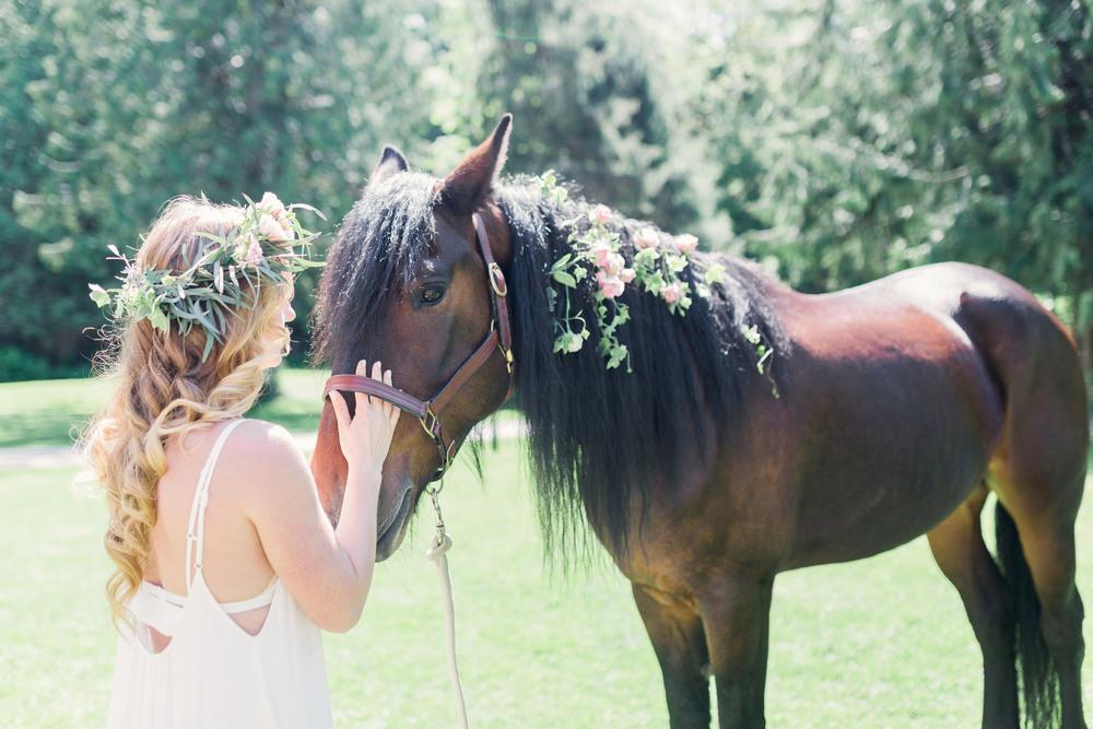 bridaleditorialjenniferpicardphotography-3 copy.jpg