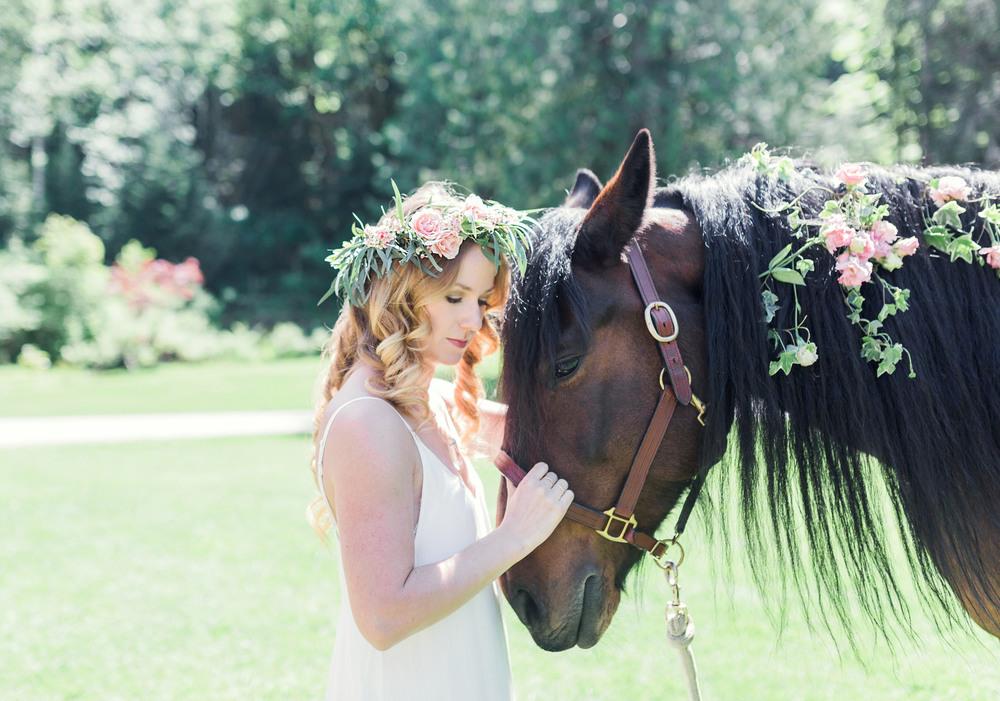 bridaleditorialjenniferpicardphotography-8 copy.jpg