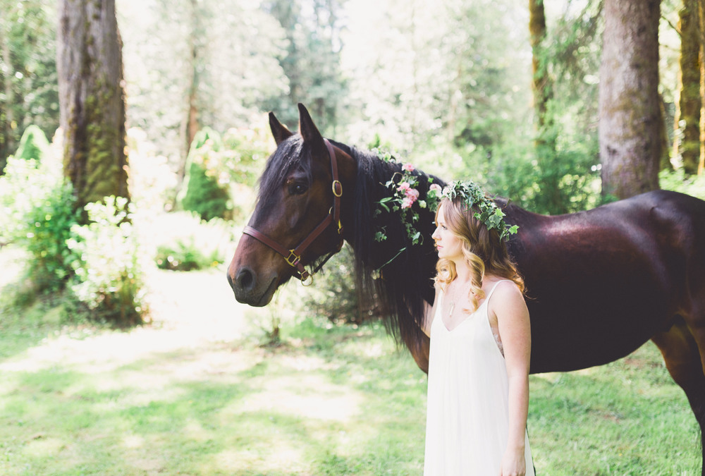 bridaleditorialjenniferpicardphotography-41 copy.jpg