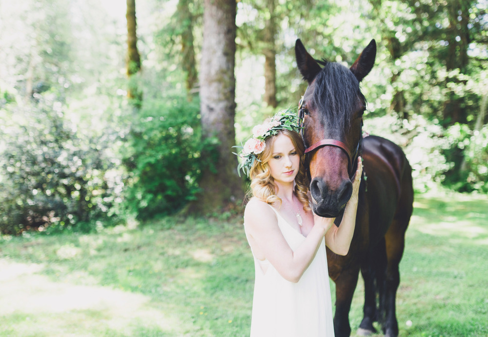 bridaleditorialjenniferpicardphotography-33 copy.jpg