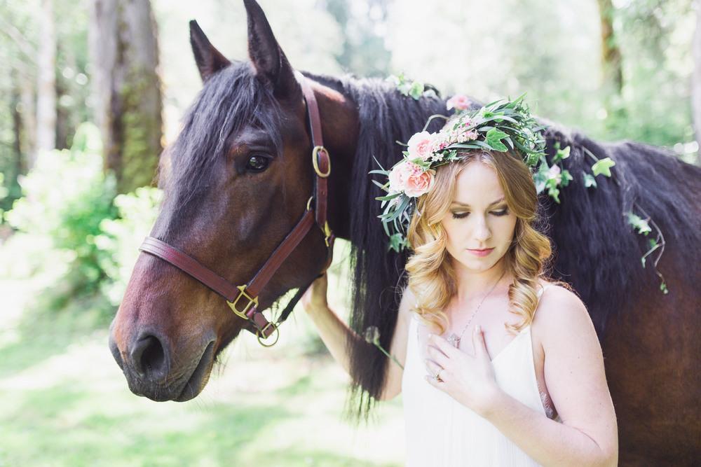 bridaleditorialjenniferpicardphotography-46 copy.jpg