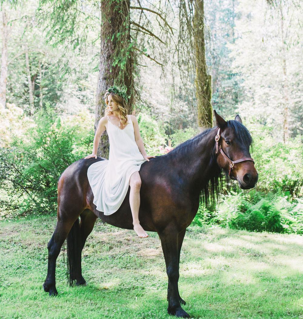 bridaleditorialjenniferpicardphotography-101 copy.jpg