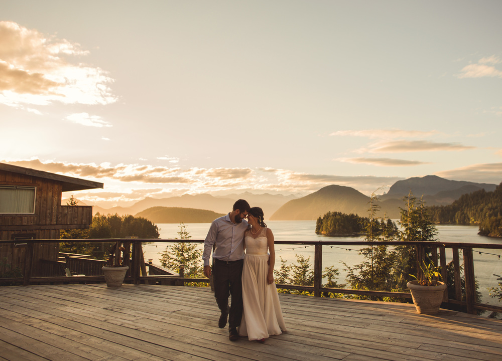 IMG_5684 SUNSHINE COAST WEDDING PHOTOGRAPHER JENNIFER PICARD PHOTOGRAPHY WEST COAST WILDERNESS LODGE WEDDING.jpg