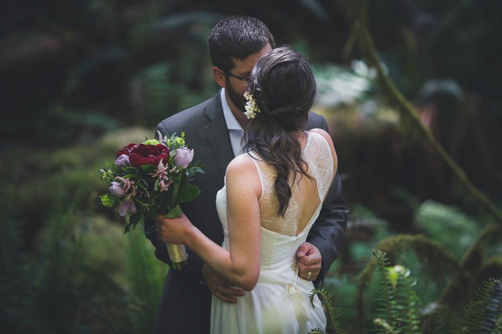 daniellepeterwedding254.jpg
